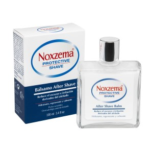 Noxzema After Shave